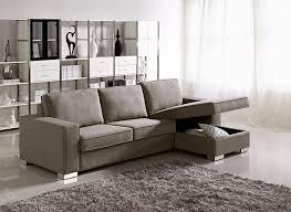 Small Sleeper Sofa Ikea Best 25 Small Sectional Sleeper Sofa Ideas On Pinterest Sleeper