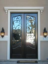 Mobile Home Exterior Doors For Sale Home Entry Door Home Doors Designs Modern Home Door Ideas