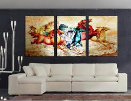 Modern Wall Art Bedroom Framed Wall Art