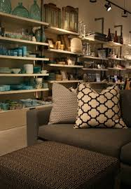 home decor stores home decor stores perfect with home decor stores elegant of new