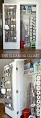 home organizing tips for linen closet homes