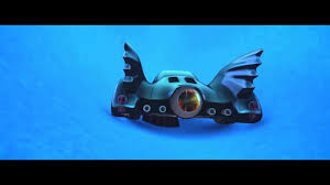 zombie vs batnam batmobile lightning mc qeen cars race batman and