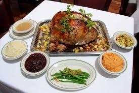 a hale aina thanksgiving