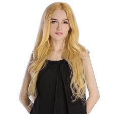 best hair extension brand best clip in hair extensions downie