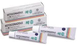 Obat Cetirizine 10 Mg cetirizine 10mg obat apa www gradjanin rs
