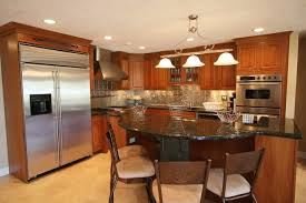 great kitchen islands kitchen remodel ideas before and after kitchens 2017