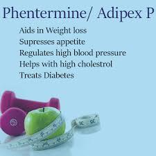 phentermine adipex p regenesis hrt