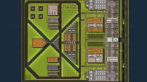 prison architect dlc all day and a night detailed news