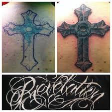 glow in the dark tattoos kansas city john monk s revelation tattoo kansas city tattoo shop