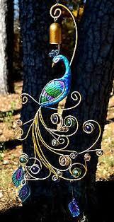 25 unique yard ornaments ideas on metal garden