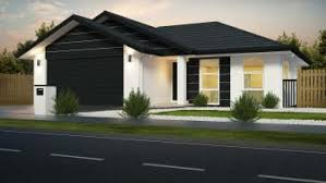House Design Companies Nz New Home Design House Building Companies Home Builder Nz