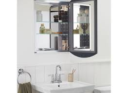 Vanity Mirror Cabinets Bathroom by Kohler Bathroom Vanity Bathroom Vanity Mirror Cabinet Kohler