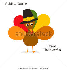 gobble stock images royalty free images vectors
