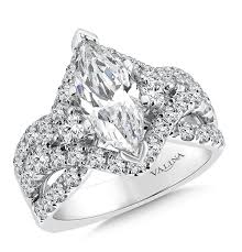 marquise cut diamond ring shira diamonds marquise diamond engagement ring wholesale