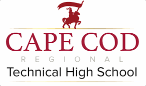 Cape Cod Technology Council - 2016 homecoming week at cape cod tech