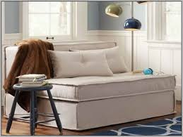ikea sleeper sofas ikea sleeper sofa sectional home and garden decor ikea sleeper