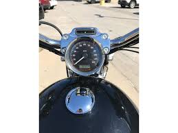 harley davidson sportster 883 custom in illinois for sale used