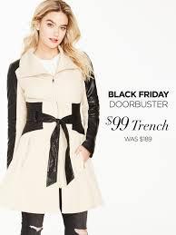 black friday clothing deals 2017 bebe black friday 2017 ads deals and sales