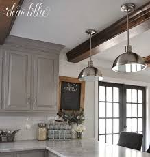 kraftmaid dove white kitchen cabinets kraftmaid dove white paint match julieannhtyuiro