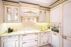furniture for the kitchen kitchen furniture alsotana