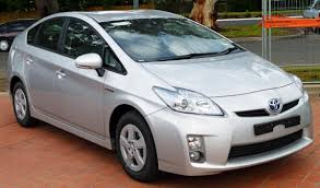 toyota online account toyota prius headlight lawsuit targets low beam failures