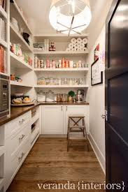 kitchen pantry cabinet with microwave shelf pantry microwave transitional kitchen veranda interiors