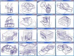 sketch pics of 3d love how to draw i love you in 3d graffiti