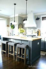 purchase kitchen island exciting portable kitchen island with bar stools pics design