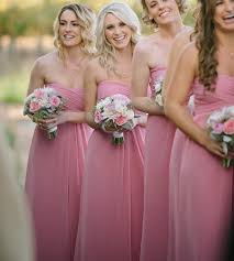 soft pink bridesmaid dresses compare prices on bridesmaid dresses 11 shopping buy low