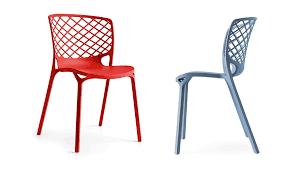 sedie calligaris calligaris sedie sedie e tavoli per casa ufficio lissone