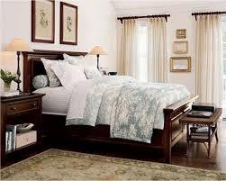 master bedroom interior design ideas pinterest organizing small