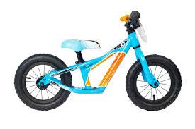 porsche bicycle childrens bikes production privée mini cg balance bike porsche