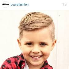 boys age 12 hairstyles haircuts for 12 year old boy beautiful new hair ideas to try in