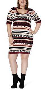 rue21 launching plus size range which means cooler size clothes