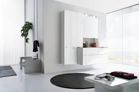 unusual bathroom then inspiration in bathroom design ideas in