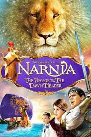 narnia film poster a new chronicles of narnia movie is officially happening moviefone