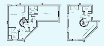 floor plans with spiral staircase inspiring spiral staircase house plans full hd wallpaper pictures