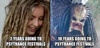 Photo Memes - 14 hilariously relatable festival memes everfest