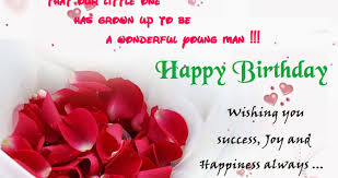 birthday cards online free card templates send greeting cards online tremendous send free