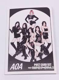 32 best korean pop post card images on korean
