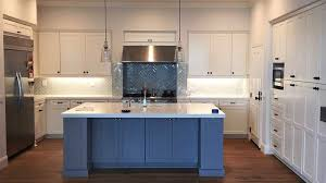 Kitchen Cabinets In Orange County Ca Kitchen Cabinet Refacing Lowest Price Guaranteed
