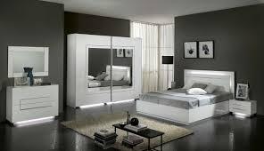 cdiscount chambre a coucher chambres à coucher astridmeubelen