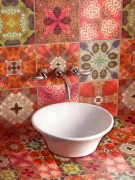 magnificent pictures and ideas of burgundy tiles in bathroom idolza