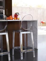 furniture unique overstock bar stools with white frame for