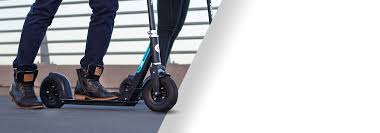 razor quad manual razor india kick scooters pro scooters electric scooters