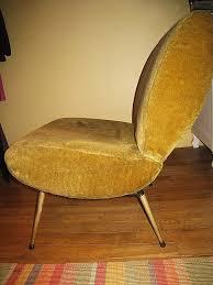 chaises es 50 chaise chaise design ée 50 high definition wallpaper images