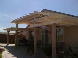 Patio Covers Las Vegas Cost by Alumawood Patio Covers Las Vegas Diy Alumawood Patio Covers