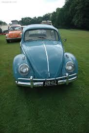punch buggy car with eyelashes 81 best slug bugs