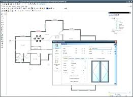 3d home architect design deluxe 8 software free download 3d home architect design deluxe 8 software free download