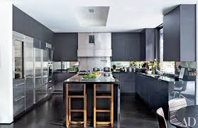 kitchen designers london full size of cabinet layout tool kitchens by design kitchen